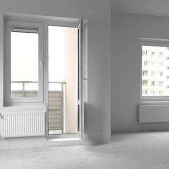 ЖК Цветы, отделка, квартиры с отделкой, квартиры, комната, описание, холл, новостройка, фасад, дом